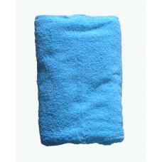 RIC - Håndklæde - Turkis