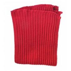 RIC - Køkken Håndklæde - Rød
