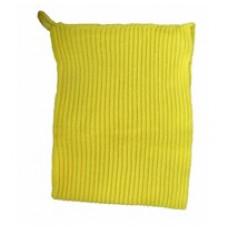 RIC - Køkken Håndklæde - Gul