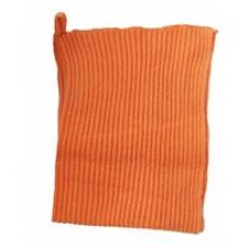RIC - Køkken Håndklæde - Orange