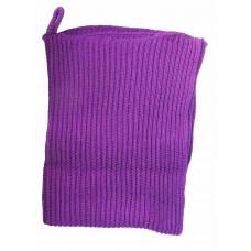 RIC - Køkken Håndklæde - Lilla