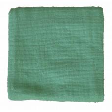 RIC - Stofble - Grøn