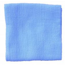 RIC - Stofble - Himmelblå