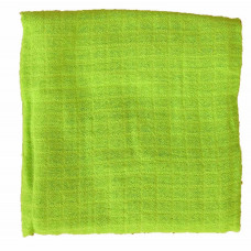 RIC - Stofble - Lime grøn
