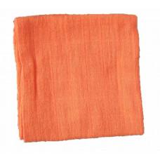 RIC - Stofble - Orange