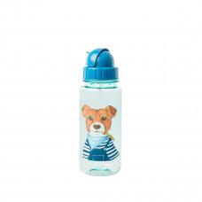 Rice - Drikkedunk - Hund
