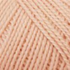 BC Garn - Semilla - Økologisk uld garn - Pudder