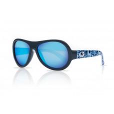 Shadez - Solbriller til børn og junior - 3-7 år - Helicopter camo blue