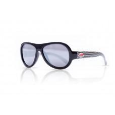 Shadez - Solbriller til børn og junior - 3-7 år - Rapid Racer