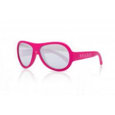 Shadez - Solbriller til børn og junior - 3-7 år - Pink