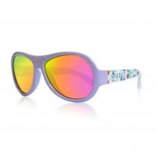 Shadez - Solbriller til børn og baby - 0-3 år - Flower