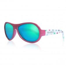 Shadez - Solbriller til børn og junior - 3-7 år - Gum ball