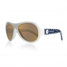 Shadez - Solbriller til børn og junior - 3-7 år - Pop daisy