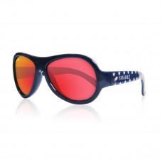 Shadez - Solbriller til børn og baby - 0-3 år - Rocket star