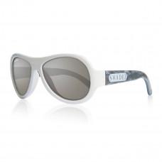 Shadez - Solbriller til børn og baby - 0-3 år - T-Rex