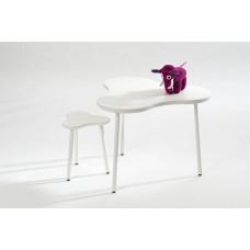 Smallstuff - Børnemøbel sæt