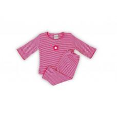 Smallstuff - Dukketøj - Pyjamas - Pink