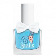 Snails - Børne Neglelak - Baby Cloud