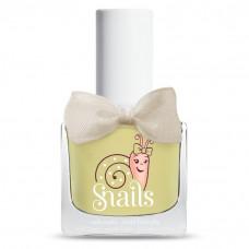 Snails - Børne Neglelak - Crème Brûlée