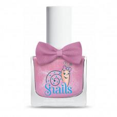 Snails - Børne Neglelak - Glitter Bomb