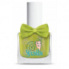 Snails - Børne Neglelak - Prince Frog
