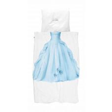 SNURK - Junior sengetøj - Prinsesse