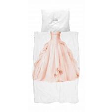 SNURK - Voksen sengetøj - Prinsesse