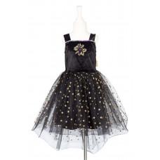Souza - Udklædningstøj - Hekse kostume - Cate