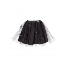 Souza - Udklædningstøj - Hekse skørt - Cate