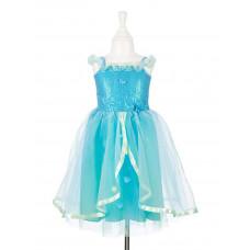 Souza - Udklædningstøj - Prinsesse kjole - Carlotte