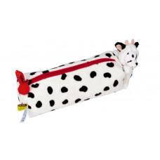 Spiegelburg - Penalhus - Baby Dalmatiner i ko kostume