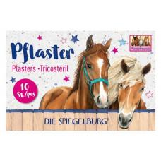 Børne plaster - Heste