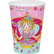 Spiegelburg - Prinsesse Lillifee - Pap krus