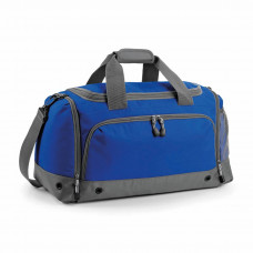 Sportstaske - Athleisure holdall - Bright royal