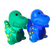 SunnyLife - Badelegetøj med lys - Dino