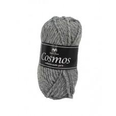 Svarta Fåret - COSMOS - Grå