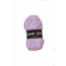 Svarta Fåret - Super Soft - Lilla