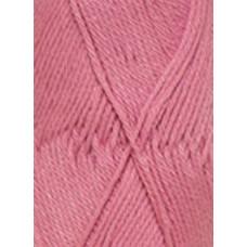Billigt garn - Tilda Bamboo - Gammel rosa