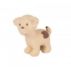 Tikiri - Bide / Badelegetøj - Bondegårdsdyr - Hund