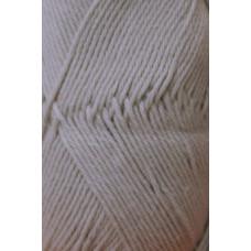 Billigt garn - Tilda Bamboo - Lysgrå