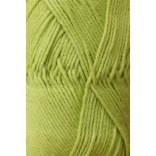 Tilda Bamboo - Lime
