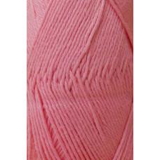 Billigt garn - Tilda Bamboo - Rosa