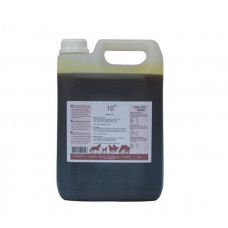 VetCur - Nutz - Hest - 4,5 liter