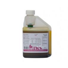 VetCur - Rootz - Hund/Kat - 500 ml