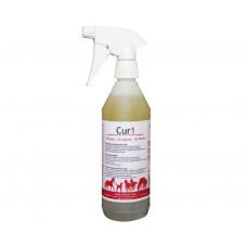 VetCur - Cur1 - Hest - 500 ml