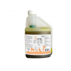 VetCur - Energy - Hund - 500 ml