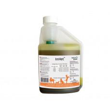 VetCur - ImVet - Hund - 500 ml