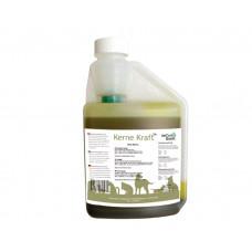 VetCur - Nutz - Hund/Kat - 500 ml