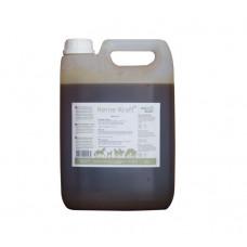 VetCur - Rootz - Hest - 4,5 l