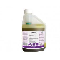 VetCur - NeVet - Hest - 500 ml